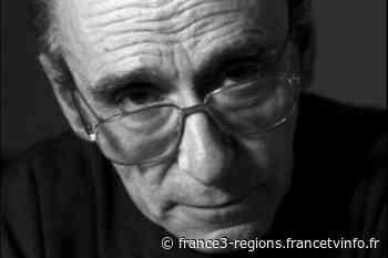 Décès de Jean-Claude Guezennec, le Monsieur Cinéma de Rouen - France 3 Régions