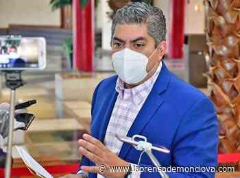 Reforzarán medidas contra el Covid-19 – La Prensa de Monclova - La Prensa De Monclova