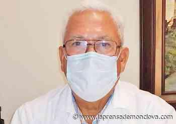Recibe DIF Monclova pelucas oncológicas – La Prensa de Monclova - La Prensa De Monclova