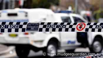 Fatal multi-vehicle crash east of Dubbo on Gollan Road - Mudgeee Guardian