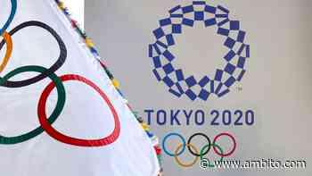 Tokio confirma 123 casos de coronavirus relacionados con los Juegos - ámbito.com