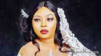 Fan once tattooed my face on his body –Georgina Ibeh - Punch Newspapers