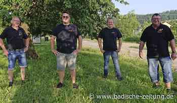 Viele Investitionen bei Gelruewe-Narren - Ettenheim - Badische Zeitung