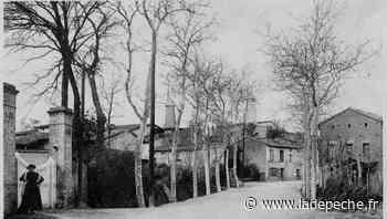 La municipalité de Villefranche-de-Lauragais va acheter le château de Barrelles - LaDepeche.fr