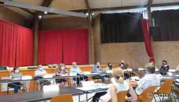 Villefranche-de-Lauragais : les élus votent l'achat du château de Barelles dans un climat houleux - La Voix du Midi Lauragais