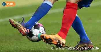 Drastischer Aderlass im Amateursport - Region Kelheim - Nachrichten - Mittelbayerische