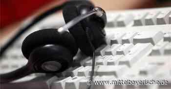 Standpauke für Telefonbetrüger - Region Kelheim - Nachrichten - Mittelbayerische