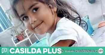 Un infierno de 40 días: Siguen buscando a Guadalupe - CasildaPlus
