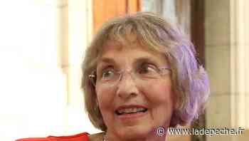 Pibrac. L'émotion après la mort de Marie-Thérèse Pagès - ladepeche.fr