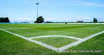 Mulhouse : un cadre du club prolonge l'aventure (off) - Foot National