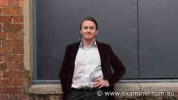 FamiliQ is creating events for Lauceston's LGBTQIA+ community - The Examiner