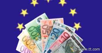 Wegen Geldern aus Brüssel: Britische Städte müssen EU-Flagge zeigen   Tiroler Tageszeitung Online - Tiroler Tageszeitung Online