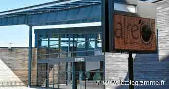 Auray : le pass sanitaire obligatoire pour le centre nautique Alre'O - Le Télégramme