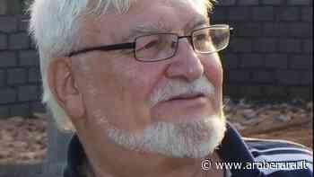 SOVERE - Padre Antonio Zanotti in carcere a Bollate, negati i domiciliari. Chiuso il centro di accoglienza a Fontanella - Araberara