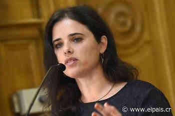 Israel continuará colonización de Palestina pese a rechazo global - Diario Digital Nuestro País