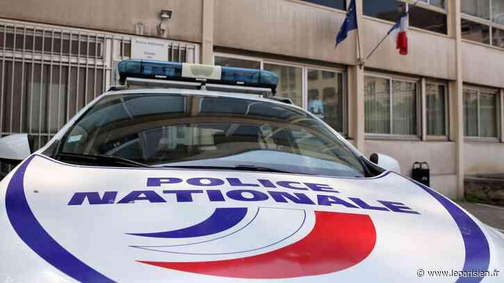 Blois : un homme tué à coup de couteau dans son entreprise, un suspect remis en liberté - Le Parisien