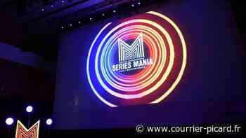 Le festival Séries Mania s'invite aussi à Amiens - Le Courrier picard