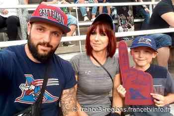 """""""On est très inquiets"""", bloqué à Amiens à cause du Covid, un enfant de 8 ans ne peut pas rejoindre ses parents - France 3 Régions"""