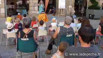 Villefranche-de-Rouergue. Des moments à partager en famille ce week-end à Villefranche - ladepeche.fr