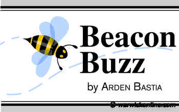 Beacon Buzz - July 22, 2021 - Warwick Beacon