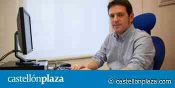 Garcia destaca el aumento de plazas públicas en la visita de Oltra a la residencia de Lledó en Castelló - castellonplaza.com