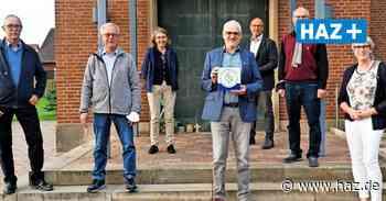 """Wunstorf: Kirchengemeinde Bokeloh erhält Umweltsiegel """"Grüner Hahn"""" - Hannoversche Allgemeine"""