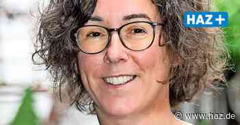 Kommunalwahl in Wunstorf: Nadine Kohrs kandidiert als Neuling für SPD - Hannoversche Allgemeine