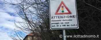 Brugherio, multe T-Red: in 1.000 nei gruppi di protesta dopo le settemila sanzioni - Il Cittadino di Monza e Brianza