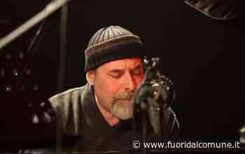 Brugherio: una serata in compagnia del Jazz di Marco Detto - Fuoridalcomune.it
