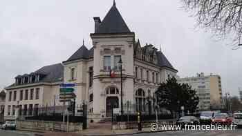 Des tirs de mortier entendus jeudi soir à Montargis, aucun blessé à déplorer - France Bleu