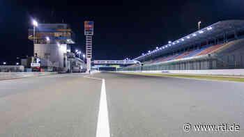 Formel 1: Springt Katar spontan als Ersatzrennen für Brasilien ein? - RTL Online