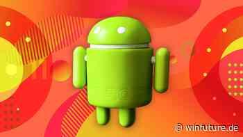 Nvidia Shield TV: Android TV nun auch auf teuren Boxen mit Werbung - WinFuture