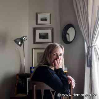 Katherine Trebeck pleit voor een 'welzijnseconomie': 'Er bestaat niet zoiets als gratis geleverd'