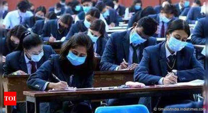 Covid-19 effect: Schools report 20-50 per cent dip in revenue; 55 per cent teachers faced salary cut