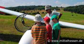 Viel Action für Kinder in Herborn - Mittelhessen
