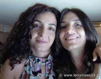 Paola e Daniela Bastianutti, Casarano non dimentica la follia di Sharm el Sheik - Leccenews24