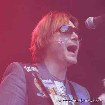Nicky Wire regrets Michael Stipe comments