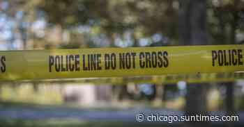 19-year-old fatally shot in Austin - Chicago Sun-Times