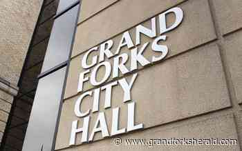 City Hall, eyeing census counts, frets over Grand Forks' population numbers - Grand Forks Herald
