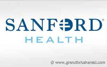 Sanford Health to open clinic in Devils Lake - Grand Forks Herald