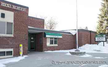 Grand Forks School Board to discuss potential sale of West Elementary - Grand Forks Herald