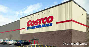 50 saving money tips that probably Costco don't want you to know