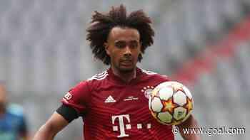Joshua Zirkzee miss vs Ajax prompts 'seriousness' warning for Bayern striker from Nagelsmann