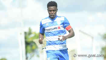 Defensive crisis hits AFC Leopards camp ahead of Nzoia Sugar, Gor Mahia matches
