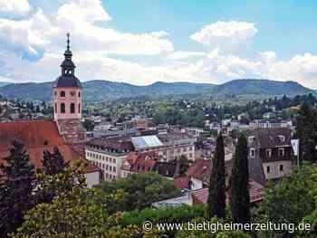 Unesco: Deutschland mit neuem Welterbe: Vier Orte ausgezeichnet - Bietigheimer Zeitung