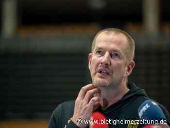 Auftakt gegen Italien: Deutsche Basketballer wollen bei Olympia unbequem sein - Bietigheimer Zeitung