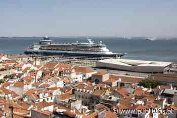 Porto de Lisboa anuncia regresso dos cruzeiros e 25 escalas até final de setembro - Publituris