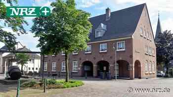 Isselburg: Finanzspritze für Vereine und Gewerbe beantragen - NRZ