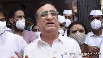 No contradiction among Rajasthan Congress leaders on cabinet reshuffle, says AICC general secretary Ajay Maken