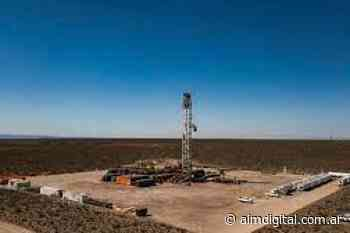 Amparo colectivo en Neuquén para frenar el fracking en Vaca Muerta - AIM Digital